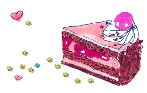Einladungstexte Geburtstag 27 St Geburtstagseinladungen