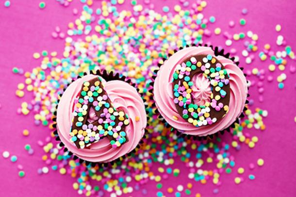 40. Geburtstag Feiern-Party-Ideen