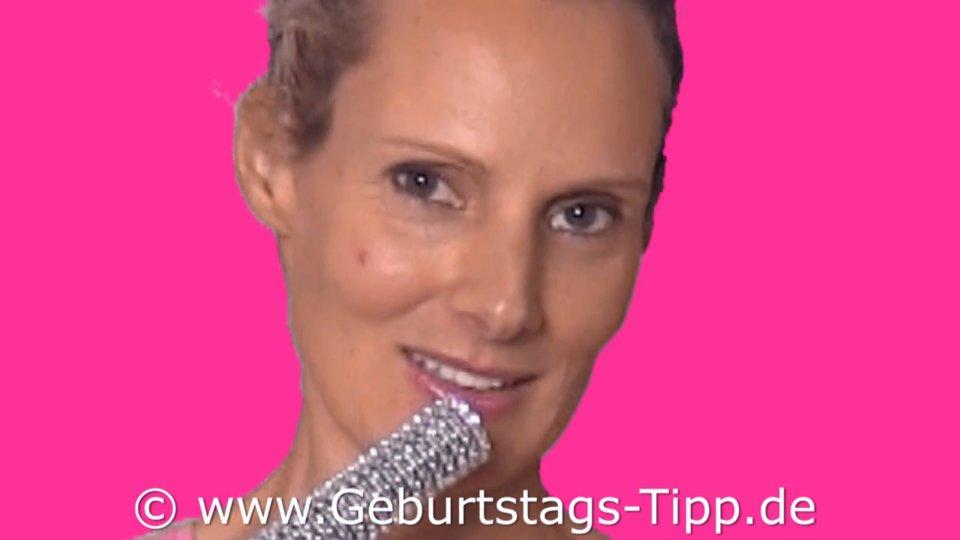 Gedichte Zum 70. Geburtstag (16 St.) | 100% Erlesen | Geburtstagsgedichte  Zum 70.